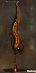 gw2-cryptopidae-sword