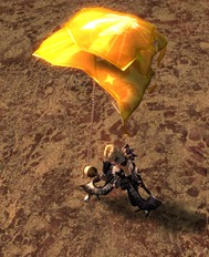 gw2-crystal-shard-kite-2