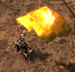 gw2-crystal-shard-kite