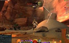 gw2-dashed-advantage-gates-of-maguuma-achievement-guide-2