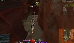 gw2-dashed-advantage-gates-of-maguuma-achievement-guide