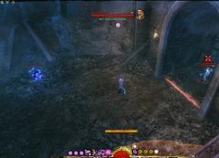 gw2-don't-knock-yourself-out-dragon's-reach-pt-1-achievement-guide-3