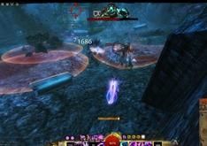 gw2-don't-knock-yourself-out-dragon's-reach-pt-1-achievement-guide