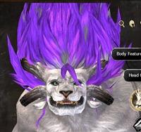 gw2-entanglement-hairstyles-charr-male-7