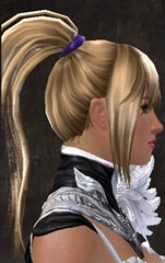gw2-entanglement-hairstyles-human-female-5