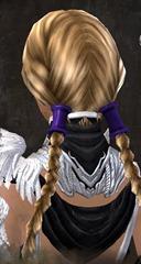gw2-entanglement-hairstyles-human-female-9