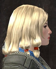 gw2-entanglement-hairstyles-norn-female-2
