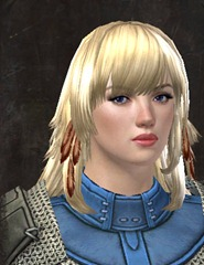 gw2-entanglement-hairstyles-norn-female-4