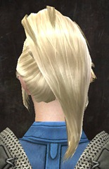 gw2-entanglement-hairstyles-norn-female-9