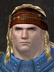 gw2-entanglement-hairstyles-norn-male