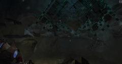 gw2-entanglement-release-teaser-5
