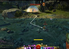 gw2-entanglement-story-achievements-guide-3