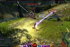 gw2-entanglement-story-achievements-guide-4