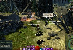 gw2-entanglement-story-achievements-guide-6