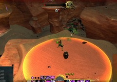 gw2-explosive-avoidance-gates-of-maguuma-achievement-guide