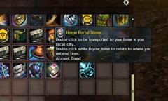 gw2-home-portal-stone