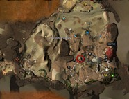 gw2-hunt-for-buried-treasure-prospect-valley-dry-top-achievement-guide-3