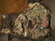 gw2-hunt-for-buried-treasure-prospect-valley-dry-top-achievement-guide-5
