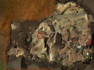 gw2-hunt-for-buried-treasure-prospect-valley-dry-top-achievement-guide-7