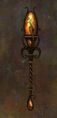 gw2-latrodectus-scepter