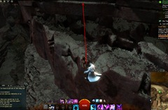 gw2-learned-legendary-llama-locator-achievement-guide-2