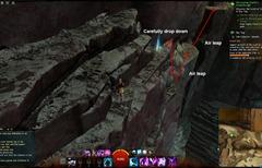 gw2-learned-legendary-llama-locator-achievement-guide-3
