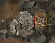 gw2-legendary-llama-locator-dry-top-achievements-guide