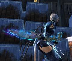 gw2-ley-line-dagger-skin-2