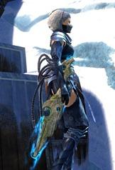 gw2-ley-line-dagger-skin