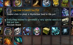 gw2-ley-line-infused-clay-pot-2