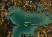 gw2-ley-line-infused-stone-2