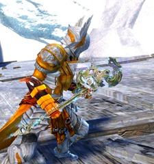 gw2-ley-line-scepter-skin