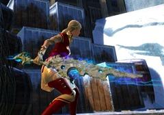 gw2-ley-line-sword-skin-2