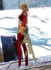 gw2-ley-line-sword-skin