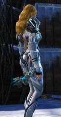 gw2-ley-line-warhorn-skin