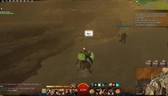 gw2-llama-drama-map-locations-2