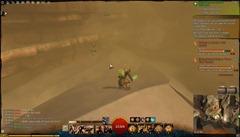gw2-llama-drama-map-locations-4