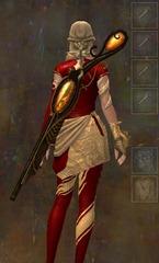 gw2-mantodea-rifle-2
