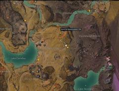 gw2-mordrem-problems-dragon's-reach-part-1-explorer-achievements-guide-2