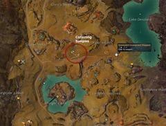 gw2-mordrem-problems-dragon's-reach-part-1-explorer-achievements-guide-3
