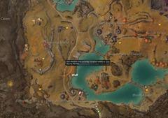 gw2-mordrem-problems-dragon's-reach-part-1-explorer-achievements-guide-4