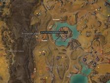 gw2-mordrem-problems-dragon's-reach-part-1-explorer-achievements-guide-5