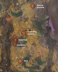 gw2-mordrem-problems-dragon's-reach-part-1-explorer-achievements-guide