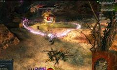 gw2-no-one-left-behind-gates-of-maguuma-achievement-guide-2
