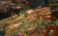 gw2-no-one-left-behind-gates-of-maguuma-achievement-guide