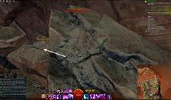 gw2-no-rock-unturned-gates-of-maguuma-achievement-guide-2