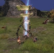 gw2-permanent-ley-line-finisher-2