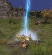 gw2-permanent-ley-line-finisher-3