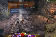 gw2-pile-of-phantasmal-residue-2