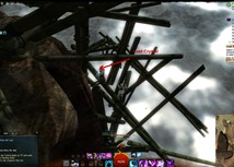 gw2-prospect-valley-jumping-puzzle-and-diving-goggle-guide-2